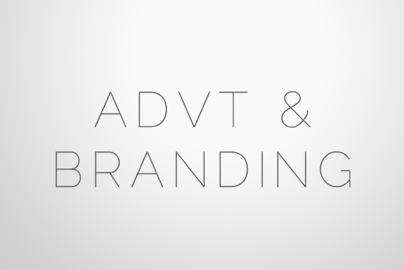Advertising-Branding-Service-Vadodara
