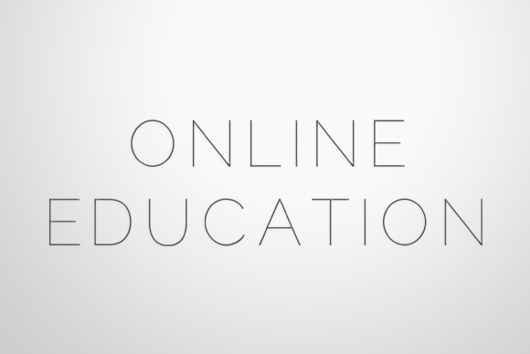 IT-education-course-vadodara-website-training