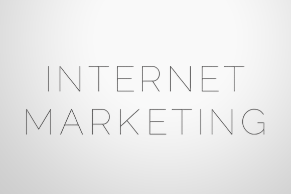 Internete-Marketing-Agency-Vadodara