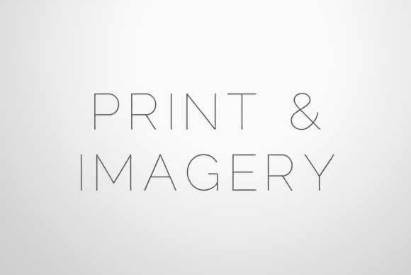 Print-Graphic-desing-service-vadodara
