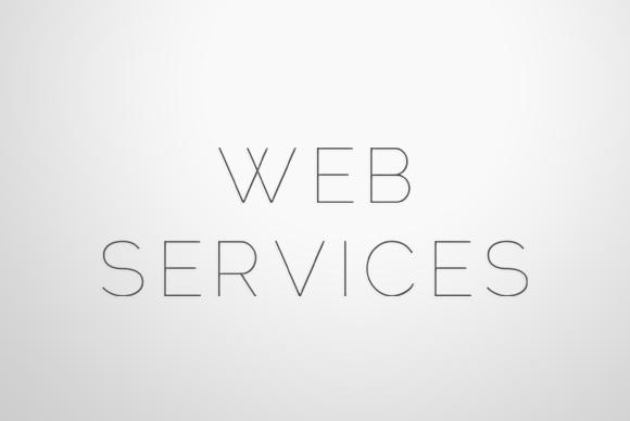 Web-Design-Vadodara-Gujarat